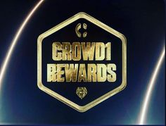 """Crowd1 Earner on Instagram: """"Claim Crowd1 Rewards!  Don't forget to claim your streamline earned rewards every week!  Only committed members who claim their Rewards are…"""" Never Give Up, Forget, Instagram"""