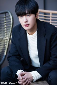 Korean Male Actors, Handsome Korean Actors, Asian Actors, Korean Celebrities, Dong Hae, Kim Dong, Drama Korea, Korean Drama, Kim Chungha