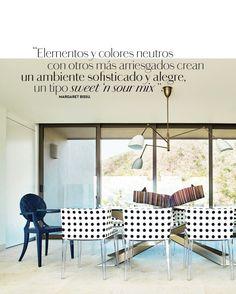 Our latest Ixtapa project on @admexico ✨💛 gracias gracias gracias 🙏🏼 . . . #margaretbissuinteriors  #newproject  #Ixtapa #admexico #revistaad #residentialdesign  #interiorism  #interiordesign  #design  #thankyou  #inspiration  #architecturaldigest  #mexico #architecturemagazine  #interiordesignmagazine #beachhouse  #beachpenthouse  #penthousedesign