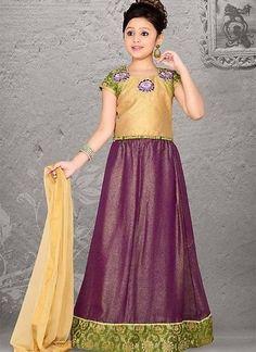 Pakistani Indian Ethnic Choli Bridal Bollywood Wedding Lehenga Traditional wear…
