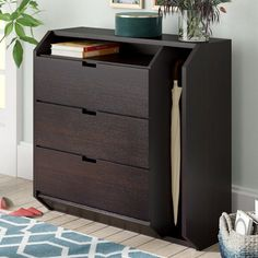 shoes - Tips for Spectacular b&q shoe storage cabinet exclusive on alexadecor home decor Shoe Cupboard, Shoe Storage Cabinet, Storage Cabinets, Shoe Cabinets, Storage Rack, Storage Organization, Large Furniture, Home Furniture, Entry Furniture