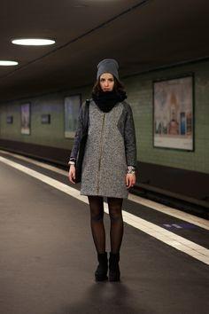 The Locals x Berlin Fashion Week