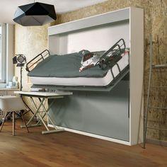 lit superpose escamotable lits escamotables superpose mesure pratique produits html