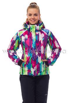 Лыжный костюм O`neill  31415-12 купить в Киеве, цена, — b47fc56b260