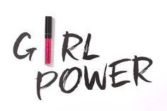 Nu Skin, Lip Wallpaper, Iphone Wallpaper Video, Wallpaper Quotes, Beauty Box, Lip Logo, Makeup Wallpapers, Makeup Quotes, Makeup Blog