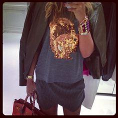 FashionistaAC @fashionistaac Instagram photos | Websta (Webstagram)