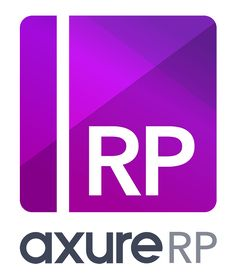 Prototypes, Specifications, and Diagrams in One Tool | Axure Software