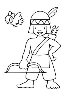 Indian Coloring Sheets free indian coloring pages at getdrawings free for Indian Coloring Sheets. Here is Indian Coloring Sheets for you. Indian Coloring Sheets free indian coloring pages at getdrawings free for. Free Adult Coloring, Coloring Pages For Boys, Animal Coloring Pages, Coloring Book Pages, Coloring Sheets, Boy Coloring, Indian Colours, Indian Boy, Little Boy Blue