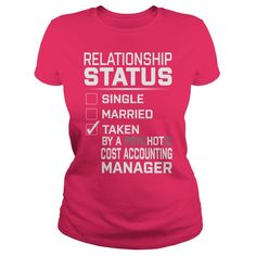 Cost Accounting Manager Job Title Shirts #gift #ideas #Popular #Everything #Videos #Shop #Animals #pets #Architecture #Art #Cars #motorcycles #Celebrities #DIY #crafts #Design #Education #Entertainment #Food #drink #Gardening #Geek #Hair #beauty #Health #fitness #History #Holidays #events #Home decor #Humor #Illustrations #posters #Kids #parenting #Men #Outdoors #Photography #Products #Quotes #Science #nature #Sports #Tattoos #Technology #Travel #Weddings #Women