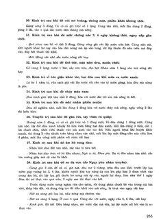Tuệ tĩnh toàn tập by Minh Vương - issuu Ebook Pdf, Make It Simple, Songs, Song Books