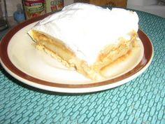 La cuisine de Linda: Délice à l'érable Pecan, Peanut Butter, Cake Recipes, Caramel, Muffins, Food And Drink, Baking, Breakfast, Ethnic Recipes