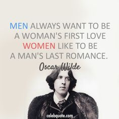 Oscar-Wilde-Quotes-poets-and-writers-35799461-500-500.png.cf.png (400×400)