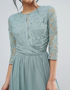 Dressy Casual Outfits, Classy Winter Outfits, Winter Dress Outfits, Dressy Dresses, Modest Dresses, Simple Cocktail Dress, Plus Size Cocktail Dresses, Latest Fashion Clothes, Modest Fashion