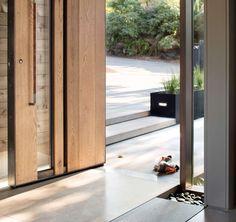 Gallery of Laurelhurst MidCentury / mw|works architecture + design - 23