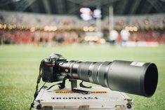 Nikon anuncia el desarrollo del AF-S Nikkor 500mm f/5.6E PF ED VR un superteleobjetivo pequeño y ligero para sus réflex full frame #Nikon #camera #photography