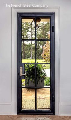 atlanta iron doors learn about the wrought iron door design options from doors in we offer custom doors in modern and styles home store room ideas home painting ideas app - September 01 2019 at French Doors Patio, Patio Doors, Entry Doors, Exterior French Doors, Balcony Doors, Door Entryway, Wood Doors, Iron Front Door, Glass Front Door