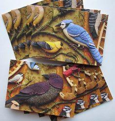 birdcardsEtsy