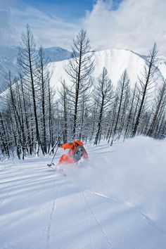 Sun Valley, Idaho USA Resort Guide 2015 | Where to ski in the West | Best Ski Resorts | SKI Magazine