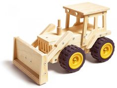 For beginners of all ages! This building kit will help children acquire the following skills: Assembly, gluing, hammering, filing, fully