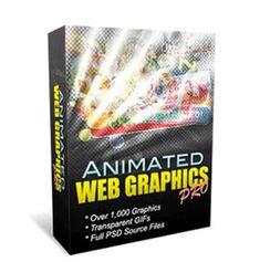 Auf das Bild klicken! Image Ready, Earn More Money, Professional Website, Free Graphics, Photoshop Elements, New Tricks, Animation, Advertising, Graphics
