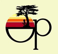 Ocean Pacific (Op). 1972.