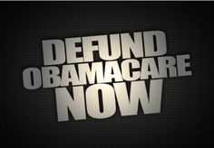 OBAMACARE DEFUNDED 9/20/13 @Jamie Wise Dupree: House approves stop gap budget that defunds Obama health law; vote was 230-189  m.twitter.com/jamiedupree