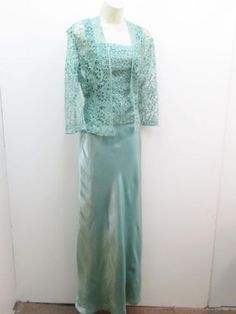 Karen Miller Mother Bride Dresses | Karen Miller Asymmetrical ...