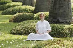 Cómo meditar en 8 pasos