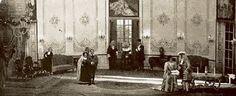Blick zurück in Bildern: So schön war Kölns alte Oper   Neumarkt / Rudolfplatz  EXPRESS