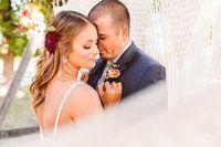 Weddings - New