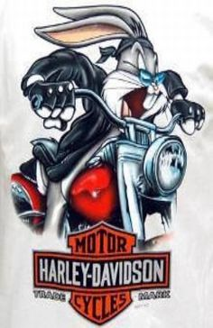 We are the World Famous Barnett Harley-Davidson dealership located in El Paso, TX. We're your source for closeout pricing on Harley-Davidson licensed product clothing items. Harley Davidson Logo, Harley Davidson Kunst, Harley Davidson Pictures, Harley Davidson Wallpaper, Harley Davidson Motorcycles, Motos Harley, Motorcycle Art, Bike Art, Looney Tunes Cartoons
