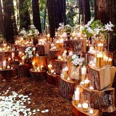 Wedding Outside: That's what you have to think about when you celebrate in the forest / park! - Decoration Solutions Wedding Outside: That's what you have to think about when you celebrate in the forest / park! Perfect Wedding, Dream Wedding, Wedding Day, Trendy Wedding, Wedding Rustic, Elegant Wedding, Wedding Bride, Romantic Weddings, Wedding Dresses