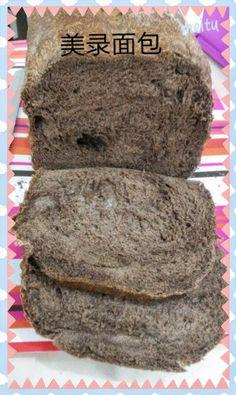 TSL小小作品: SKG面包机