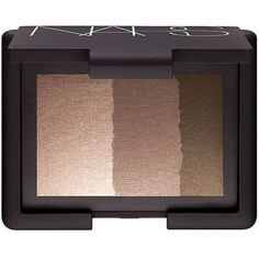 NARS Calanque Trio Eyeshadow -- Visit the image link more details. (This is an affiliate link) #Eyeshadow