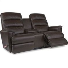 16 Best Loveseats Images In 2017 Recliners Armchair