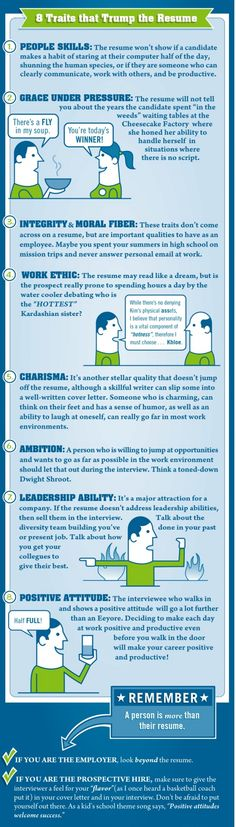 Getting Interviews, But No Offers? Here\u0027s What You\u0027re Doing Wrong - Copy Editor Resume