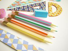 lydia_kasumi_shireff_pencilcase2