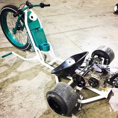 Big Wheel Trike, Drift Kart, Kart Cross, Toy Wagon, Mini Chopper, Power Bike, Drift Trike, Buggy, Mini Bike