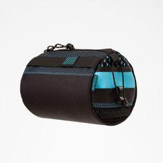 The Bar Bag