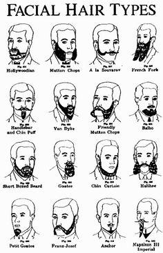 Groovy 19Feb2Db346De01613E3Cc437592F61E Facial Hair Types Men Facial Schematic Wiring Diagrams Phreekkolirunnerswayorg
