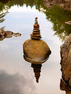 stone art   Tumblr