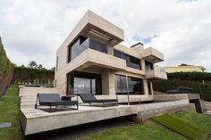 Casas y pisos en La Coruña - _MG_1657.jpg