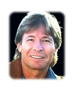 john denver - the best!