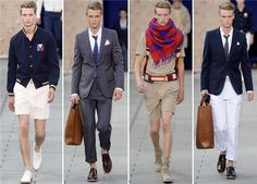 Men's Summer Fashion Latest Mens Fashion 2015