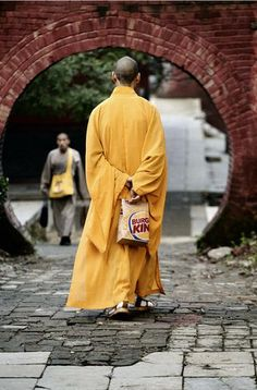 Ring, Manjushri (Wenzhu) Monastery, Chengdu, Sichuan