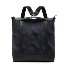 Love this  Multitasker Backpack  Lyst Camo Backpack 1c239ad3eb29e