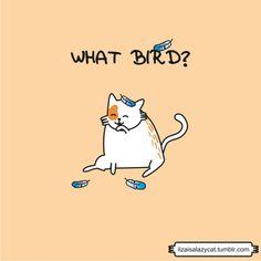 cat illustration - Pesquisa Google
