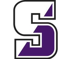 University of Scranton University Of Scranton, University Dorms, University Of Colorado, Top 10 Colleges, College Letters, Education Information, Sports Team Logos, Graduate Program, Never Stop Learning