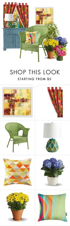 """colourfull"" by patricia-dimmick ❤ liked on Polyvore featuring interior, interiors, interior design, home, home decor, interior decorating, Cost Plus World Market, INC International Concepts, Karma Living and Pier 1 Imports"