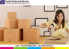 https://flic.kr/p/25AxF15 | Packers and movers in ranchi-9570591198 -ranchi packers and movers